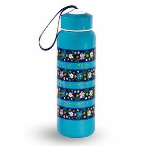 Vera Bradley Moonlight Garden Water Bottle 💦